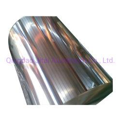 Основная часть отрасли алюминиевую фольгу Jumbo Frames рулон цена/Продовольственной упаковке промышленных/алюминиевую фольгу стабилизатора поперечной устойчивости