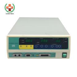 Sy-I044 haute fréquence de fonctionnement de l'Hôpital Salle Electrosurgical generateur