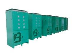 IGBT Discharger зарядное устройство и зарядка аккумуляторной батареи машины производственной линии для аккумуляторной батареи