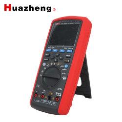 Panel-Digitalmessinstrument China-MultifunktionsUt181A Digital mit Anweisungs-Handbuch