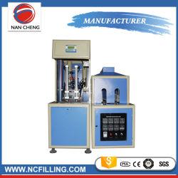 Direkte Fabrik-Fertigung-durchbrennenmaschinen-Preis