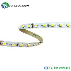 2019 Produit chaud de luminaires décoratifs3528 SMD LED Flexible bande de ruban
