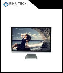 Производитель цена 15-дюймовый HD Smart ЖК телевизор встроенный/SKD с WiFi