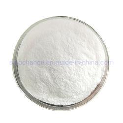 Les fabricants chinois de vendre le CEMFA HPMC 9004-65-3 Putty Powder / HPMC hydroxyéthyl méthyl cellulose