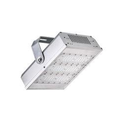 セリウムのRoHS ULが付いている最もよい価格120W LEDのトンネルランプ