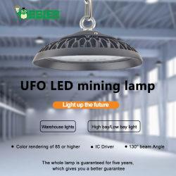 Concurrerende LEIDENE van de Prijs Lichte Hoge Baai van de Verlichting van het Pakhuis