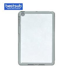 Bestsub impressas caso Tablet para iPad Mini (IMD06G)