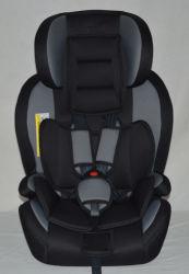 Детское сиденье автомобиля Baby Care Product Group 1+2+3, вес кг 9-36малыша каретки