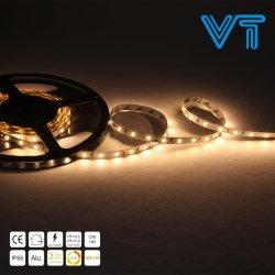 Stab-Lichter des Fernsehapparat-Objektiv-LED der Hintergrundbeleuchtung-LED