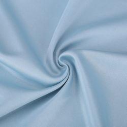 Chiffon en microfibre pour salle blanche essuyer pour usage industriel
