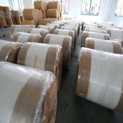 Напечатано PE бумага бумага наружного кольца подшипника