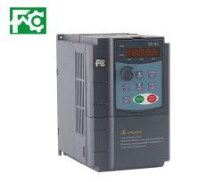 3段階Vcの制御変数(PL/I)の頻度インバーター、VFD、VSD