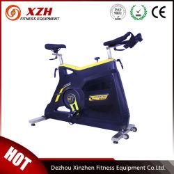 Gedreven Fabrikant van de Fiets van de Apparatuur van de Geschiktheid van Dezhou van de Geschiktheid van Xinzhen de Spinnende Riem