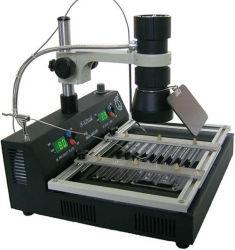 Welder IrDA, электрический подогреватель, станция Rework BGA, T-870A, станция Rework SMD, сварочный аппарат