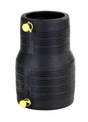 GB/T13663-2000 Fabricante China HDPE tubería para el suministro de agua
