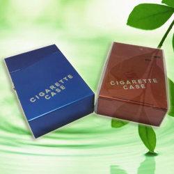 2 parties intégré dans l'atomizer Cigarettes électroniques (SGE406)