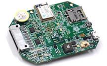 PCB/PCBA/SMT/SMD لوحة التحكم الرئيسية لوحة الدائرة المطبوعة لـ OEM EMS