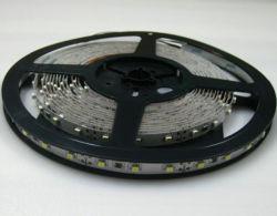 5M 3528 White DC12V 150 SMD LED Strip Light flexible non étanche (éco-F3528W30W-12V)