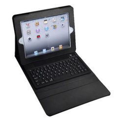 Clavier Bluetooth pour iPod (BK02)