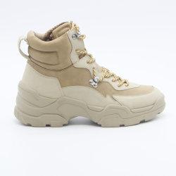 2020 Новый открытый сапоги повседневная обувь спортивную обувь для женщин