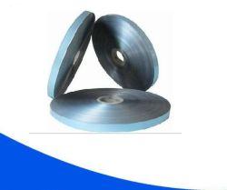 4004/3003/4004 di brasatura dell'alluminio