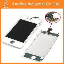 Écran LCD GSM pour Apple iPhone4G