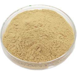 Fabbrica specializzata in commercio all'ingrosso di acido fosfatidico di soia di alta qualità 475995-54-1
