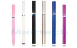 E-Eshisha Shisha Hookah electrónico E-cigarrillo