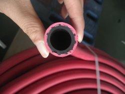 Кислородный Шланг резиновый шланг шланг сварки