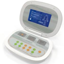 Massager elettronico astuto di stimolo del muscolo di dieci di agopuntura e di impulso