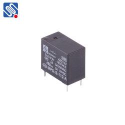 Meishuo Mpd 24V do relé de PCB para fogão eléctrico com UL