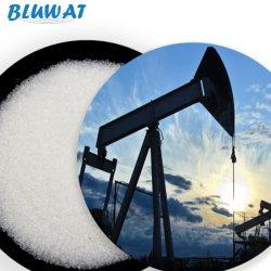 Temperatuur-zout-zichverzettend tegen Polyacrylamide voor de Boring van de Olie