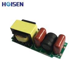 برنامج تشغيل LED من النوع المدمج بقدرة 3 واط بقدرة 300 مللي أمبير