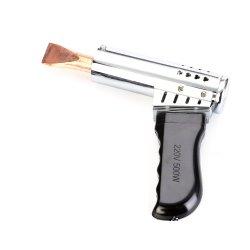 500W ferros de soldadura da alavanca, maior fonte de ferro de soldar, Ferros de Soldadura de pistola; Pistola de ferro de soldar