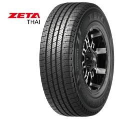 경제 PCR 자동차 타이어, Commercial 밴 Tires, 35X12.50r18lt 123q