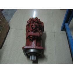 المضخات الهيدروليكية بالمضخة الهيدروليكية Hpv116 / 145 / 125 Ex200-1