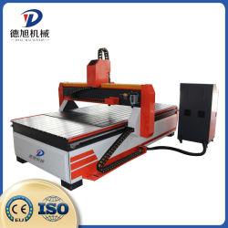 شركة تصنيع أجهزة الليزر الليفيرية شركة CNC ليزر للوحات المعدنية وماكينة مزدوجة الاستخدام للأنبوب