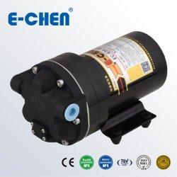 La pompe à eau débit 1000gpd Ultra 6L/min @100psi max. 170psi 636