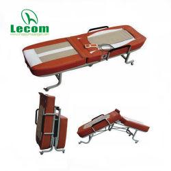 2020新しいデザイン赤外線療法の暖房のヒスイのマッサージのベッド