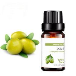 100% orgânico Premium Azeite Virgem Extra para o Bebé /homens/mulheres