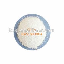 Ácido Ethylenediaminetetraacetic/EDTA/ácido/Edathamil Edetic el 99% de alimentación/médico/Tech Grado 60-00-4