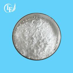 Kosmetisch CAS 1197-18-8 van het Ingrediënt Tranexamic Zuur