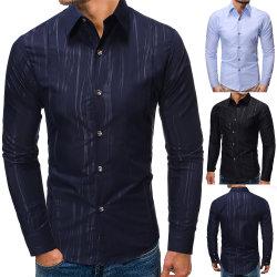 قميص غير رسمي للرجال قميص غير رسمي للرجال
