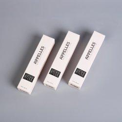 مستحضرات التجميل تشكل فاخرة تخصيص صندوق بطاقات بطاقات البطاقات البطاقات البطاقات البطاقات صندوق مبطّن بصندوق مستحلب ماء