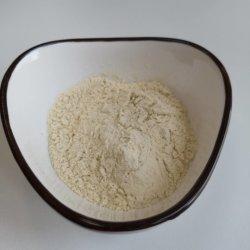Бесплатные образцы Sophora Japonica Kaempferol 98% Kaempferol извлечения