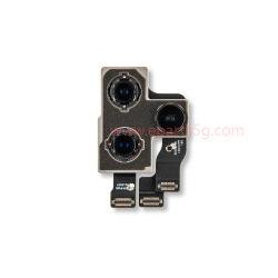 Камера заднего вида для iPhone 11 PRO
