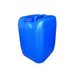 Высочайшее качество раствор гипохлорита натрия 10%~13%