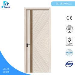 Деревянные двери деревянные двери, дизайн, MDF/HDF шпона