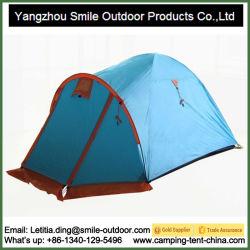 Distribuidora de turistas chineses tenda piquenique barato voar Sheet