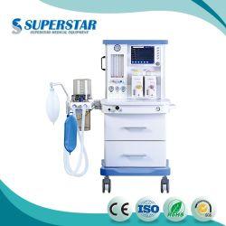 Qualitäts-Krankenhaus-Anästhesie-Geräten-medizinisches Gerät